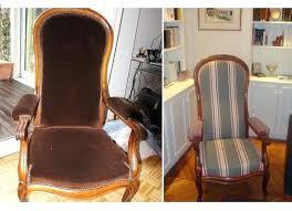 chaise roulante en anglais prix fauteuil voltaire ancien la maison saulaie vous permet de