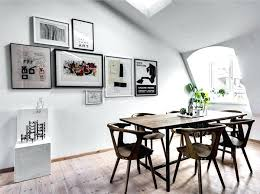Dining Room Trends Image Credit Lighting 2015