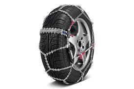 Mud Snow Tire Chains - Best Tire 2018