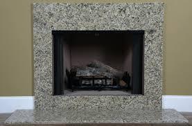 Limestone Fireplace Mantels Vancouver Mantel Shelf Hearth