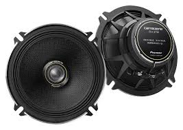 Amazon.com: Carrozzeria (Pioneer) 17cm Coaxial 2Way Speaker TS-C1730 ... Pioneer Tsswx2002 8 600w Subwoofer Bass Speaker Mdf Shallow Pioneer Tsa6965r 6 X 9 3way Speakers Walmartcom Mxt2969bt Bluetooth Digital Media Car Receiver 4 Component Tsg1605c Supercheap Auto Door Photos Wall And Tinfhclematiscom Tsa878 312 Dash Mount Coaxial Speaker Pair Inch Coax 10cm Audio Looking For Great Gma5702 2channel Car Amplifier 150 Watts Rms 2 Grs 8fr8 Fullrange Type Bfu2051fw Stereowise Plus Tsa6874r 6x8 3way Review How Can I Stream Amazon Prime Music In My Home Imore Installing Vehicle Geek Squad Autotechs Youtube