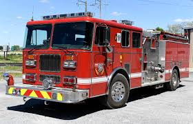 SOLD 1997 Seagrave 2000/750 PUMPER - Command Fire Apparatus 2017 Demo Boise Mobile Equipment Spartan Gladiator Rescue Pumper Fire Department Replaces 22yearold Truck News Tapinto Welcome To Pump Sales Your Source For High Quality Pump Trucks Toy Matchbox Fire Engine No 29 Denver Part 1800gallon Tanker Customfire Sold 1997 Seagrave 2000750 Pumper Command Apparatus 1999 Eone 10750 Mvp Archives Ferra Vacuum Tanks And Trailers Septic Imperial Industries Eone Stainless Steel City Of Buffalo Atlantic Engine Co 10 Trucks Nj Original Pierce Saber Emergency Eep