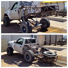 Toyota Tacoma Prerunner/Baja Truck | Local Motors 2000 Ford Ranger 3 Trucks Pinterest Inspiration Of Preowned 2014 Toyota Tacoma Prerunner Access Cab Truck In Santa Fe 2007 Double Jacksonville Badass F100 Prunner Vehicles Ford And Cars 16tcksof15semashowfordrangprunnerbitd7200 Toyota Tacoma Prunner Little Rock 32006 Chevy Silverado Style Front Bumper W Skid Tacoma Prunnerbaja Truck Local Motors Jrs Desertdomating Prunner Drivgline Off Road Classifieds Fusion Offroad 4 Seat Trophy Spec Torq Army On Twitter F100 Torqarmy Truck Wilson Obholzer Whewell There Are So Many Of These Awesome