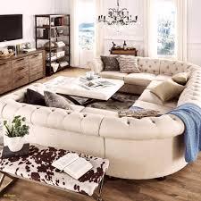 100 Modern Home Interior Ideas 53 New Decor Living Room Mid Century WwwSawoccom