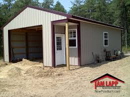 Affordable Pole Barns Affordable Garage Kits Xkhninfo Ideas 84 Lumber Pole Sheds Buildings Arklatex Barn Quality Barns And Custom Cheap Horse The Ann Masly Building Dimeions This Connecticut Backyard Barn Is Just One Of Dozens Different Metal Homes Texas Build Your Own House Kit Cool Best 25 House Kits Ideas On Pinterest Home Home Residential Schneider Installation Door Plans Materials Redneck Diy