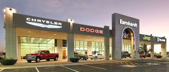 Dodge Ram Trucks - Regular And Heavy Duty Ram Pickups In Gilbert AZ Friendship Cjd New And Used Car Dealer Bristol Tn 2019 Ram 1500 Limited Austin Area Dealership Mac Haik Dodge Ram In Orange County Huntington Beach Chrysler Pickup Truck Updates 20 2004 Overview Cargurus Jim Hayes Inc Harrisburg Il 62946 2018 2500 For Sale Near Springfield Mo Lebanon Lease Bismarck Jeep Nd Mdan Your Edmton Fiat Fillback Cars Trucks Richland Center Highland Clinton Ar Cowboy Laramie Longhorn Southfork Edition