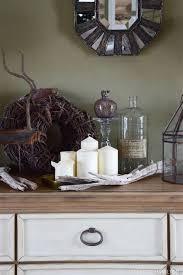 deko ideen sideboard wohnzimmer minimalistisches und