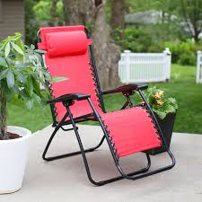 Outdoor Caravan Sports Zero Gravity Sling Lounge Chair Red In 2019 ... Gci Outdoor Roadtrip Rocker Chair Dicks Sporting Goods Nisse Folding Chair Ikea Camping Chairs Fniture The Home Depot Beach At Lowescom 3599 Alpha Camp Camp With Shade Canopy Red Kgpin 7002 Free Shipping On Orders Over 99 Patio Brylanehome Outside Adirondack Sale Elegant Trex Cape Plastic Wooden Fabric Metal Bestchoiceproducts Best Choice Products Oversized Zero Gravity For Sale Prices Brands Review
