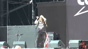 Coal Chamber,Big Truck,LIVE@,Graspop,2013,1080p - YouTube Loco Big Truckcoal Chamber Youtube Coal Chamber Truck Live Corpus Christi Tx 42713 The Cotillion 4313 Live Newport In Columbus Oh 0325 Jason C Nelson Ja_c_nelson Instagram Profile Picdeer Xxbrideofhatexx Truck Big Truck Coal Chamber The Opera House Ronto 2015 Photo Tour Of The Elkview Mine Sparwood Bc Kootenay Business Cover Chile