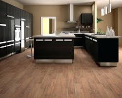 Home Depot Tile Look Like Wood by Porcelain Wood Grain Floor Tile U2013 Laferida Com