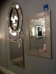 Meijer Home Wall Decor by If I Don U0027t Get The Bling Wall Art I Saw At Meijer I U0027ll Get This
