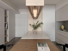 poign馥 d armoire de cuisine les 143 meilleures images du tableau bellagio sur