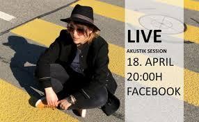 livestream live wohnzimmerkonzert sa 18 04 2020