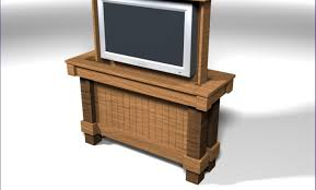 Cabinet Outdoor Stereo System Cabinet Amazing Outdoor Tv Cabinet