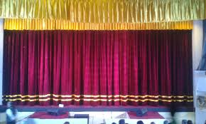 Motorized Curtain Track Manufacturers by 20 Motorized Curtain Track Suppliers Compare Prices On