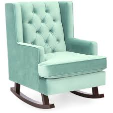 BestChoiceProducts: Best Choice Products Tufted Luxury Velvet ... Attractive Grey Nursery Rocking Chair Bedroom Fniture 508520 034 An Edwardian Rocking Chair In The Corner Of A Traditional Bedroom Hand Painted Blue Violet Town Pin By Kayla Jankas On Home Decor Teenage Girl Bedrooms Outer Space Small Childhood Kids Fniture Play Noble House Callum Midcentury Modern Button Back Muted Orange Amazoncom Deck Recliner Bamboo With Glider Chairs In Bana Rocker Beautiful Leather Guest Set Bobbin Special Needs Exciting Babies Song For Under Wooden Kids