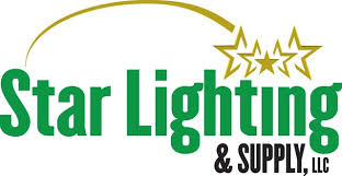 lighting supply lighting supply oklahoma city ok