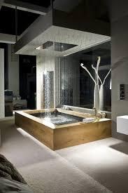100 modern interiors luxus badezimmer moderne dusche