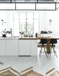 plaque de marbre pour cuisine marbre pour cuisine les 25 meilleures idaces de la catacgorie sol en