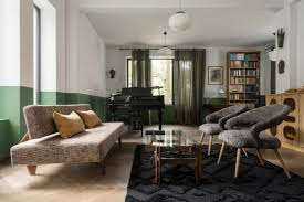 104 Home Decoration Photos Interior Design Libertyn S