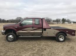 2004 Ford F-350 4x4 Drw Cab And Chassis Western Hauler For Sale In ... Calling All 1st Gen Flatbeds Dodge Diesel Truck Ford Sale 2008 F550 Hauler Stk 20534a Wwwlcfordcom Youtube Frank Dibella At 50 Western Star Just Getting Started News 97 Kenworth T300 Hauler Bed 1992 Ford F350 Super Duty Pickup Truck Item 2016 Walkaround Haulers Trucks For Sale 24 Listings Page 1 Of Video New Black Pearl 2015 Ram 3500 Laramie Longhorn Mega Cab 4x4