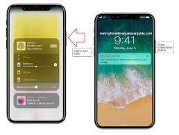 How to Reset iPhone 8 or iPhone 8 Plus