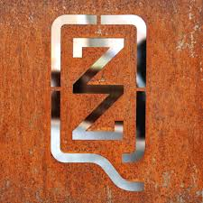 ZZQ - Home - Richmond, Virginia - Menu, Prices, Restaurant Reviews ... Three New Places To Eat In Richmond Area And More Ding News Royal Manchester 2017 Food Truck Rodeo Virginia Is For Lovers Extraordinary Trucks Sale In Va Kitchenette Va Say Cheese Our Menu Mean Bird Fried Chicken Food Truck Opening Restaurant The Fan The Best Birthday Party Idea Have A Mobile Game Jadeans Smokin Six O Roaming Hunger Catering Service Gourmet Kitchen 221 Best Trucks Images On Pinterest Carts Longoven Lands Brasa Is Born Plus Cold Brew Chilled Soups