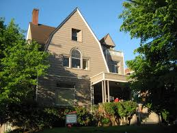 100 Holman House FileFrederick V Portland OregonJPG Wikimedia Commons