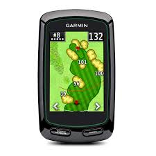 Garmin Approach G6 Golf GPS - GPS Nation Fingerhut Garmin Dzl 7 Truck Gps Navigator With Lifetime Maps Dezl 760lmt Repair Ifixit The Best For My Pranathree Attaching A Backup Camera To Trucking And Rv Approach G6 Golf Nation Dezl 770lmthd Advanced For Trucks 134300 Bh Introducing Trucks Youtube How Update Of All Types Top 5 Truckers Dezlcam Lmtd6truck Hgv Satnavdash Camfree Tutorial Profile In The 760 Lmt Using Map Screen