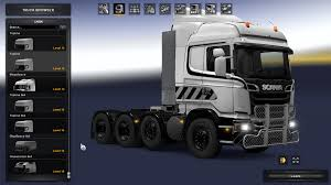 Forerunner's Content - TruckersMP Forums Truck Parts Inventory Lkq Qubec Intertional 1954 Complete Vehicle 1528712 For Sale At Sckton Volvo Semi Dealer Locator Car Styles 2006 Freightliner Columbia 112 Lkq Valley Fresno Best 2018 Mack Ch612 Hood 1235189 Easton Md Heavytruckpartsnet Heavy Duty Salvage Yards Yard And Tent Photos Ceciliadevalcom Freightliner Fld 120 Classic Grill Stainless Steel Vertical Bars Home Untitled Company Profile Office Locations Jobs Key People