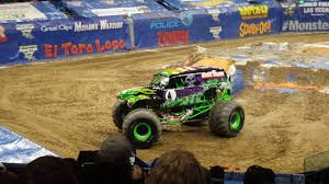 Grave Digger At Monster Jam Sacramento 2017 - YouTube Catch The Lil Monster Trucks Utv Rzr Sacramento County Fair Jam Truck Show Shutter Warrior Truckdomeus Madness Fox40 Favorite Contest Cbs Visit Shriners Good Day Solace Amid Chaos Recap Truck Tour Comes To Los Angeles This Winter And Spring Axs Gold1center Obsessionracingcom Page 6 Obsession Racing Home Of An American Experience Sacramentokidsnet