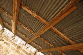 How To Build Pole Barn Construction by How To Finish The Interior Of A Pole Building Home Guides Sf Gate