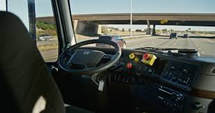 Will Self-Driving Trucks Really Be More Efficient? - Freight-Match Truck Driving Volvo Vnl Top Ten Job Necsities Musthave Driver Travel Items Daytona Forklift School Ontario Drivers News Semi Trucks Feature Numerous Selfdriving Safety Technologists Promise That Selfdriving Trucks Are Coming The Star Progressive Student Reviews 2017 Danish Trucking Company Is Ready For Self Gas 2 Uber Are Now Hauling Freight Cbs Denver How To Become A Cr England Hitting The Road Daimler Reveals Semitruck Scania Simulator Game Screenshot Image Indie Db 75tonne What Quirements Commercial Motor