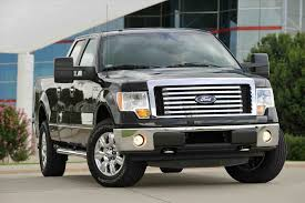 Fuel Economy Review Car Rhcaranddrivercom Chevrolet What Pickup ... Small Pickup Trucks With Good Mpg Elegant 20 Inspirational 2018 Honda Ridgeline Price Photos Mpg Specs 2017 Gmc Sierra Denali 2500hd Diesel 7 Things To Know The Drive 2014 V8 Fuel Economy Tops Ford Ecoboost V6 20 F150 Hybrid Top 5 Expectations Truck Suv Talk Best America S Five Most Efficient Mitsubishi L200 Pickup Owner Reviews Problems Reability 10 Ways Maximize Efficiency In Older 15 Fuelefficient 2016 Used And Cars Power Magazine