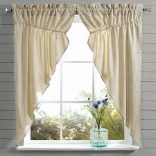Shop Farmhouse Style Home Decor - 𝗜𝘁𝗲𝗺𝘀 𝗢𝗻 𝗦𝗮𝗹𝗲 𝗡𝗼𝘄! Best Home Fashion Thermal Insulated Blackout Curtains Back Tab Rod Pocket Beige 52w X 84l Set Of 2 Panels Shop Farmhouse Style Decor Point Valances Pretty Windows Discount Country Window Toppers Top Swags Galore Aurora Mix Match Tulle Sheer With Attached Valance And 4piece Curtain Panel Pair Post Taged Outlet Store Lined Scalloped Custom Treatments Draperies Page 1 Primitive Rustic Quilts Rugs Drapes More From The Lagute Snaphook Truecolor Hookless Shower Gray
