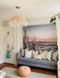 100 Interior Design For Residential House Elissa Decker Luxury Commercial