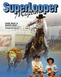 Floresville Sheds Lelands Floresville Tx by Superlooper Jun 2013 By Western Sports Publishing Issuu