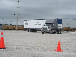 METI's Class 1 Driver Training - Tractor Trailer Program Admin Author At First Class Transport Inc Inexperienced Truck Driving Jobs Roehljobs Nettts Blog New England Tractor Trailer Traing School Trucking Industry In The United States Wikipedia Home California Association Metis 1 Driver Program Custom Diesel Drivers Cdl And Testing Omaha Metabo Mobile Safety Traingjob Site Event Trailer Hits Road Improve Fleet Manager To Retention Clean How Become A My A Dutchess Of