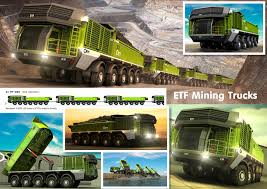 La Family From Ngayogyakarta Hadiningrat The Two Etf Portfolio Gets More Diverse And Retirement Maven This Ming Truck Shows Off Its Unique Steering System Caterpillar Renewed 200 Ton Ming Truck Seires 789 Mooredesignnl Largest Chinese Wtw220e Youtube Big Trucks Elegant Must Have Earth Moving Cstruction Heavy Simpleplanes Tlz Mt240 First Etf Almost Ready To Roll Iepieleaks Electric Largest Trucks In The World Only Uses Batteries Competitors Revenue Employees Owler Company 5 Technologies Set To Shake Up Industry 2018 Blog Belaz Rolls Out Worlds Dump 1280 960 Machineporn