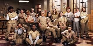 The Burning Bed Cast by Orange Is The New Black U0027 Season 5 Cast U0026 Characters Moviepilot Com