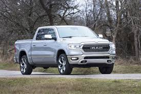 New Ram 1500 Rocks – Cargazing 2018 New Ram 1500 Express 4x4 Crew Cab 57 Box At Landers Serving Stephens Chrysler Jeep Dodge Of Greenwich Ram Truck For Sale Used Dealer Athens 4x2 Quad 64 2019 Laramie Sunroof Navigation 5 Traits To Consider Before You Buy A Aventura Allnew In Logansport In Chicago Mule Is Caught Spy Photos Price Ecodiesel V6 Copper Sport Limited Edition Joins 2017 Lineup Photo