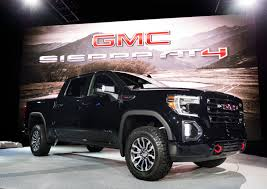 2019 GMC Sierra Elevation | Top Speed The 2019 Gmc Sierra Raises The Bar For Premium Pickup Trucks Drive Perfect Swap Lml Duramax Swapped 1986 2018 2500hd Review Car And Driver Used For Sale In Hammond Louisiana Truck New 1500 San Jose Capitol Buick 20 Denali 2500 Hd Spied With Luxurylevel Upgrades Reviews Price Photos Specs 2013 News Information Nceptcarzcom At4 Unveiled York Kelley Blue Book Ferguson Is A Norman Dealer New Car Ottawa Myers Kanata Chevrolet