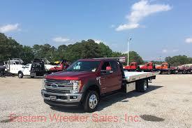 100 Ford Tow Trucks For Sale F8814FrontDS2017F550ExtendedCabLariatJerrDanAluminum