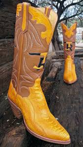 27 Best Handmade Custom Boots Of The Month And Limited Editions ... Western Boots Boot Barn Cowboy Scottsdale Arizona The Best Cow 2017 Ugg Tucson Stores Mount Mercy University 24 S Cottonwood Ln 0088tucsonaz Sun Communities Inc Millers Surplus Pillar Red Wing Shoes Work Blog Maverick Tucsonmaverickcom Frye Facebook Readers Choice Awards And Favorites In Shopping Tucsoncom Custom Handmade Since 1946 Paul Bond