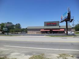 Boot Barn Valdosta Maurices Womens Fashion Clothing For Sizes 126 Rocky Outlet Boot Barn Care Accsories 42 Best Stores Get Festival Ready Images On Pinterest Boots Women Belk Plus Size Clothing Trendy Plus Rack Room Shoes Sneakers Sandals Store Locations Phandle Western Wear 56 Wedding Day Marriage
