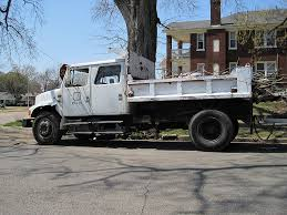 File:City Of Memphis Truck Memphis TN 2013-04-01 018.jpg - Wikimedia ...