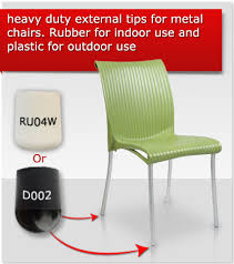 Chair Glides On Hardwood Floors by Wooden Floor Chair Glides For Wood Floors