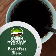 Green Mountain Pumpkin Spice K Cup Walmart by Green Mountain Coffee Home Facebook
