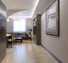 linoleum a surprising eco friendly flooring option floor