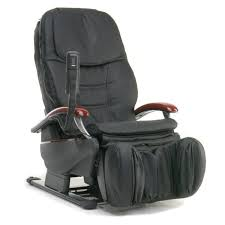 Inada Massage Chair Japan by The Inada Medical I 1 Massage Chair